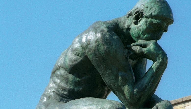 Visiter le musée Rodin avec le Paris Museum Pass