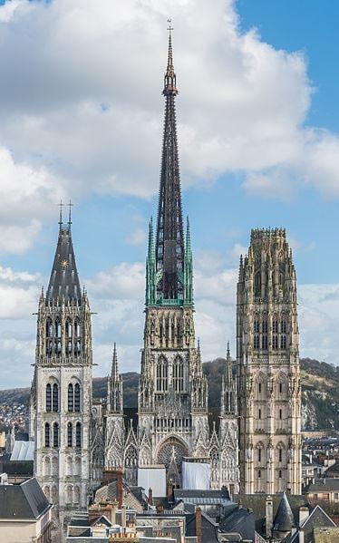 Femeile din Rouen Site ul de dating B12