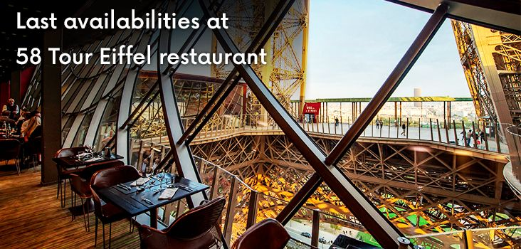 Paris tours and activities - Visit France with the tourism