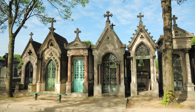 From u20ac49.00 u20ac49.00 u20ac49.00 u20ac49.00 : pere la chaise cemetery - Sectionals, Sofas & Couches